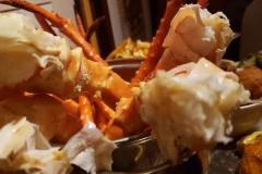 Crab Cellar